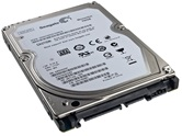 "Жесткий диск 2,5"" 750Gb Seagate ST9750420AS (SATA 6Gb/s, 7200rpm, 16Mb) Momentus"