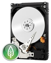 "Жесткий диск 2,5"" 1,5Tb WD15NPVT (SATA 3Gb/s, IntelliPower, 8Mb) Scorpio Green"