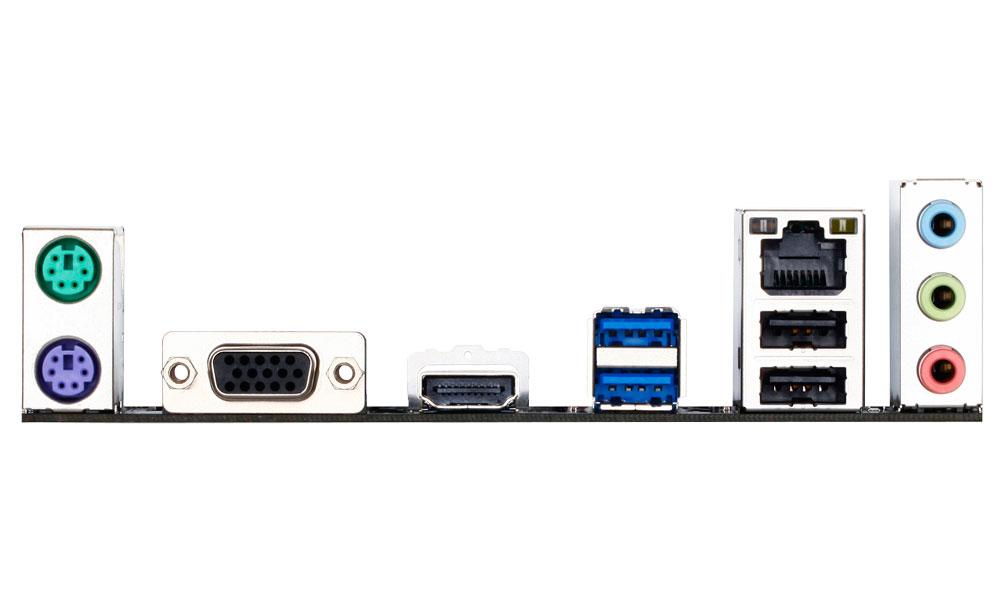 Описание мобильной видеокарты intel graphics media accelerator (gma) 4500mh