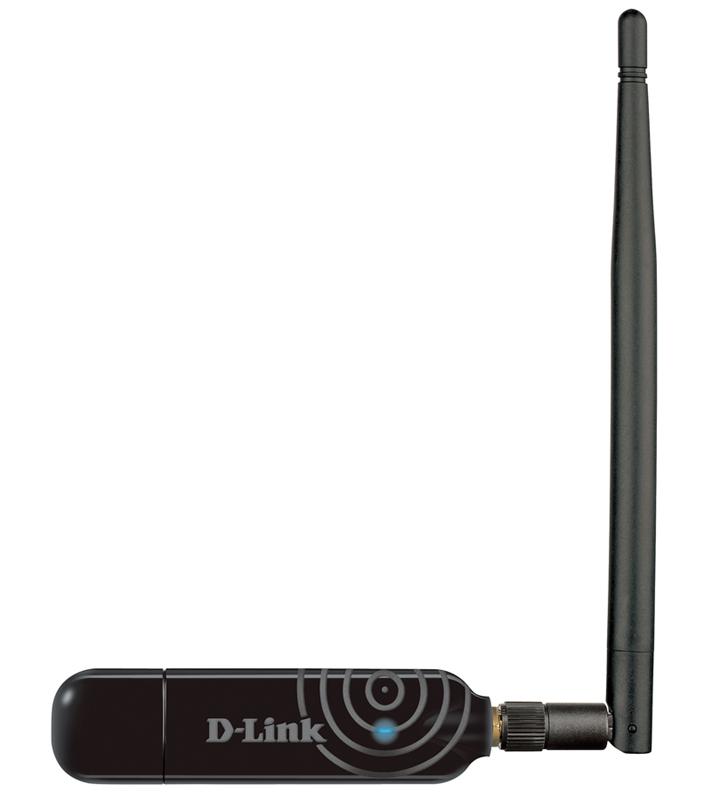 #wi-fi адаптер, pci-e, 80211n, 300 мбит/с