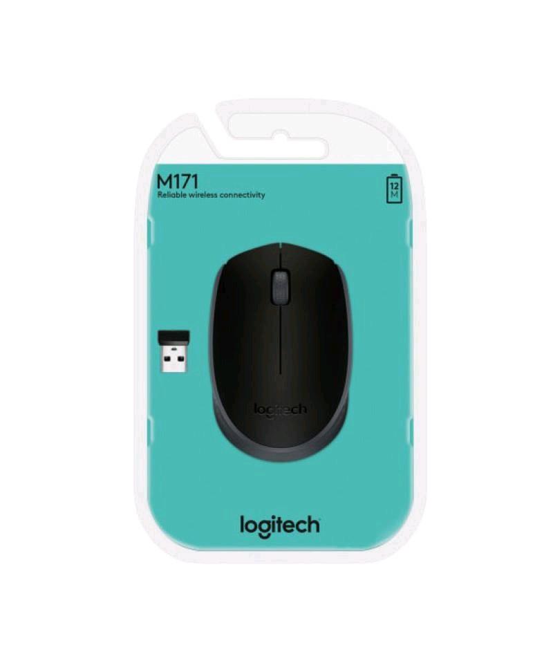 Мышь (910-003360) Logitech Optical B100 White USB OEM