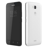 MOBILE PHONE ASCEND Y3C/Y336-U02 WHITE HUAWEI