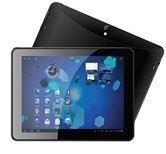 "TABLET M945G 9.7"" 16GB WI-FI/+3G SUPRA"