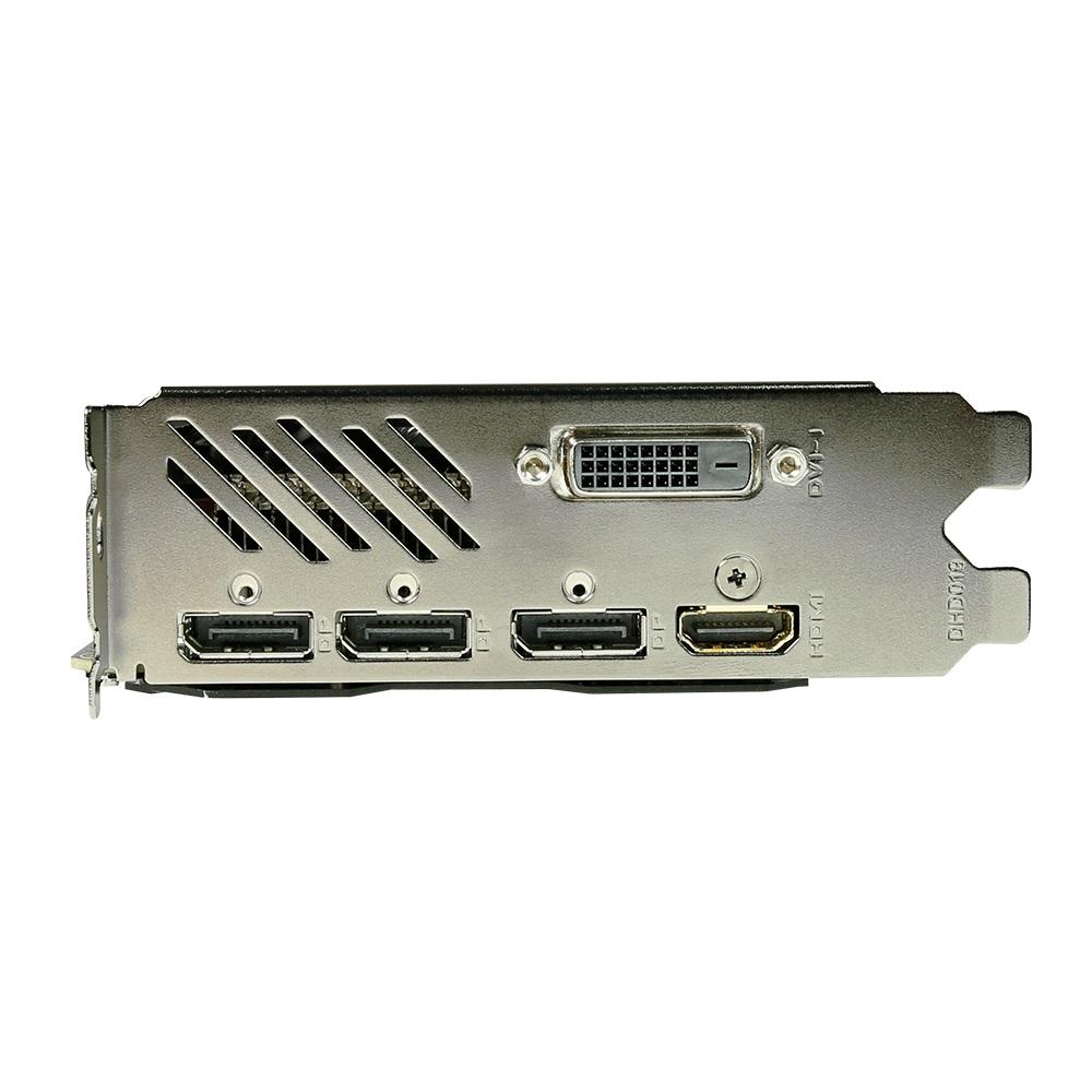 Elitebook 850 - это ноутбук бизнес-класса от hp, который отличается исключительной производительностью как в офисе, так и вне его