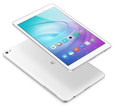 "TABLET MEDIAPAD T2 PRO LTE 10""/16GB FDR-A01L WHITE HUAWEI"