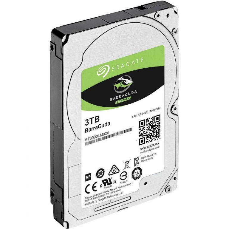 Western digital wd20earx 2tb green series ata-60gbps 35-inch hard drive