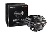 Кулер be quiet! DARK ROCK TF / 220W TDP / 2x135mm PWM / BK020