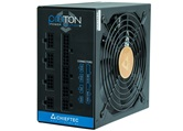 Блок питания Chieftec Proton BDF-750C (ATX 2.3, 750W, 80 PLUS BRONZE, Active PFC, 140mm fan, Full Cable Management) Retail