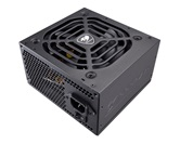 Блок питания Cougar STE 600 (Разъем PCIe-2шт,ATX v2.31, 600W, Active PFC, 120mm Fan) [STE600] Retail