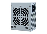 Блок питания Chieftec Smart SFX-350BS (ATX 2.3, 350W, SFX, Active PFC, 80mm fan, >85 efficiency) OEM