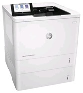 МФУ HP LaserJet Enterprise M608x <K0Q19A >