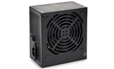 Блок питания Deepcool Explorer DE500 (ATX 2.31, 500W, PWM 120mm fan, Black case) RET