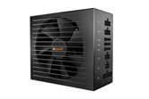 Блок питания be quiet! STRAIGHT POWER 11 PLATINUM 1200W / ATX 2.51, active PFC, 80 PLUS Platinum, 135mm fan, full cable management / BN310