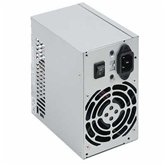 Блок питания FSP 400W ATX-400PAF (8 cm Fan, Noise Killer, PFC)