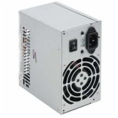 Блок питания FSP 450W ATX-450PAF (8 cm Fan, Noise Killer, PFC)