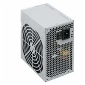 Блок питания FSP PNR 450W ATX-450PNR (Active PFC, 12 cm Fan, Noise Killer)