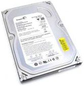 Жесткий диск 250Gb Seagate ST3250310AS (SATA-II, 7200rpm, 8Mb, NCQ)