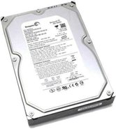Жесткий диск 320Gb Seagate ST3320613AS (SATA-II, 7200rpm, 16Mb)