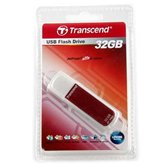 Накопитель Flash USB drive Transcend JetFlash V60 32Gb ret [TS32GJFV60]
