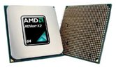 Процессор AMD Athlon 64 X2 5400+  Socket AM2 (512MB+512Mb)