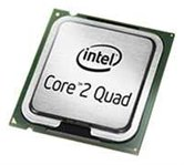 Процессор Intel® Core 2 Quad Q8200 2,33GHz  (4Mb, 1333MHz) LGA775