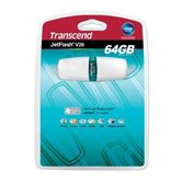 Накопитель Flash USB drive Transcend JetFlash V20 64Gb ret [TS64GJFV20]