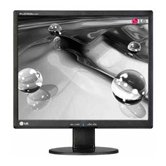 "Монитор  TFT 19"" LG Flatron L1942SE-BF Black, 5ms, 8000:1DFC, 250cd/m2, 170°/170°"