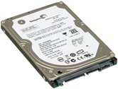 "Жесткий диск 2,5"" 500Gb Seagate ST9500325AS (SATA 3Gb/s, 5400 rpm, 8Mb)"